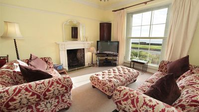 Photo for Cambrian Cottage, Mumbles