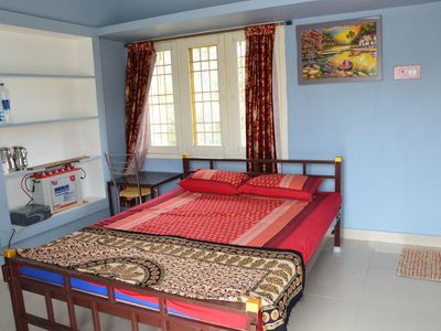 Photo for Vellore Sunlight 1 Bedroom Apartment