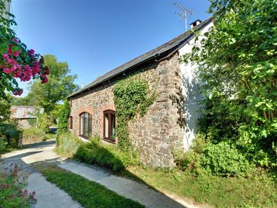 Photo for The Old Coach House - Two Bedroom House, Sleeps 4