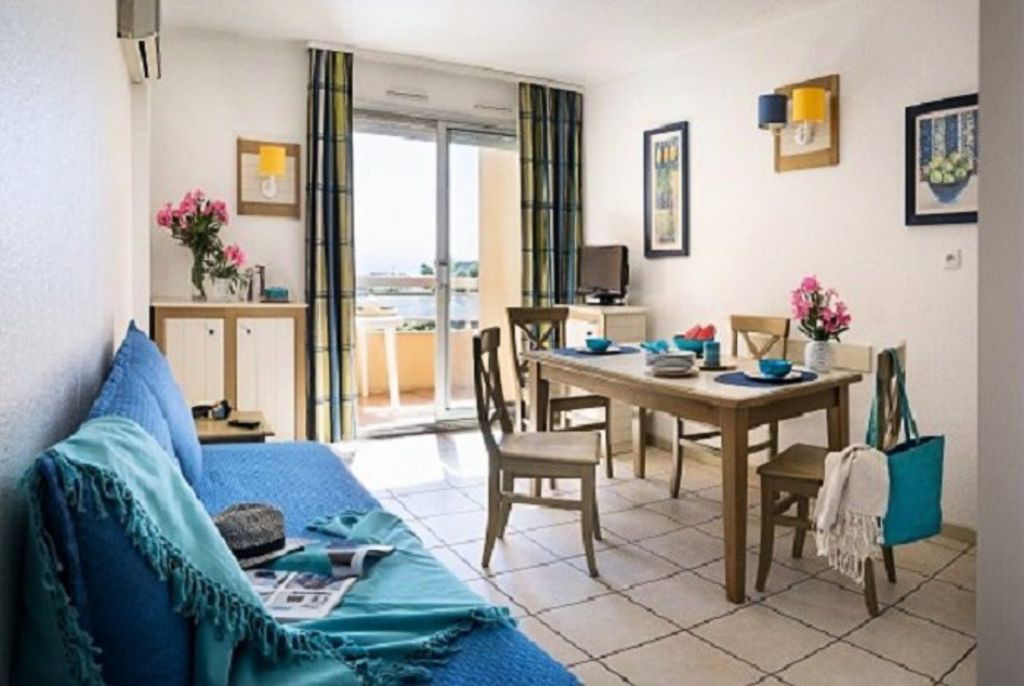 Pierre vacances residence la rostagne homeaway - Residence de vacances kirchhoff washer ...