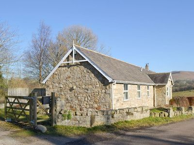Photo for 3 bedroom accommodation in Glanton, near Alnwick