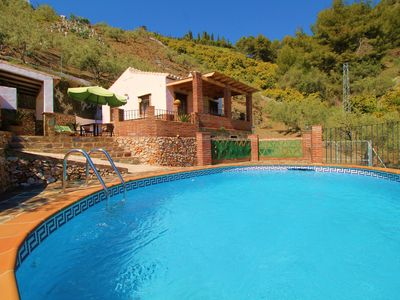 Photo for 1066 Villa Laero