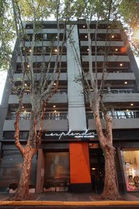Photo for Beautiful Lifestyle Apartments full-equipe and in the heart of Palermo Hollywood