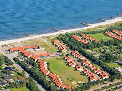 Photo for 6 person holiday home on a holiday park in Sæby