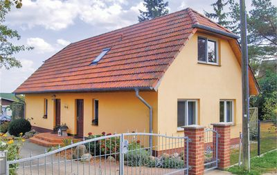 Photo for 1 room accommodation in Usedom
