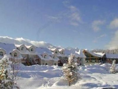 Photo for Beautiful Smoke Free Condo Minutes from Ski Hill