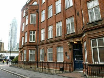 Photo for Central Zone 2Bed Flat By Vauxhall Station