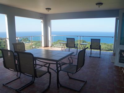 Photo for 3BR House Vacation Rental in Quebradillas
