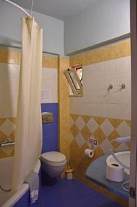 Photo for Apartment Superior Apartment in Plakias - 4 persons, 2 bedrooms