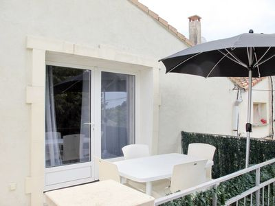 Photo for Vacation home L'Amandier (VRS100) in Valreas - 4 persons, 2 bedrooms