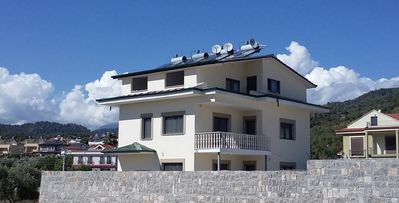Photo for New Apartment near Calis and Fethiye 7b3