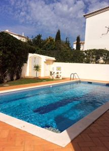 Photo for Luxury Villa with Pool at Oasis Parque