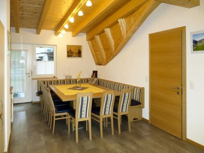 Photo for Vacation home Bergblick (KPL118) in Kappl - 14 persons, 6 bedrooms