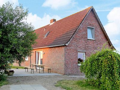 Photo for holiday home, Oesterdeichstrich  in Dithmarschen - 8 persons, 3 bedrooms