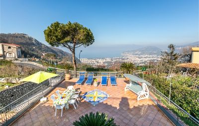 Photo for 2 bedroom accommodation in Sant'Agnello (NA)