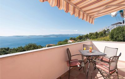 Photo for 1 bedroom accommodation in Orebic