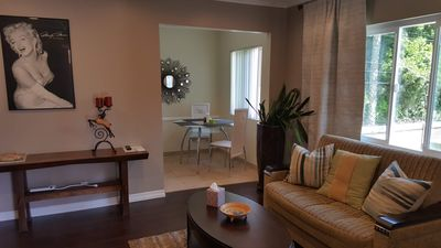 Photo for Beautiful Single unit in great area