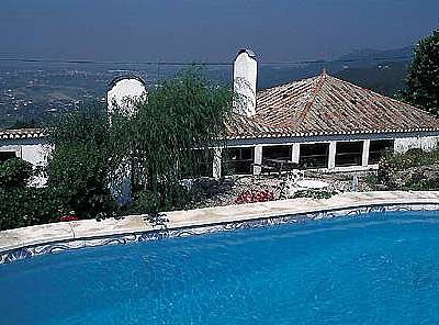 Photo for 5BR Cottage Vacation Rental in Colares, Lisbon