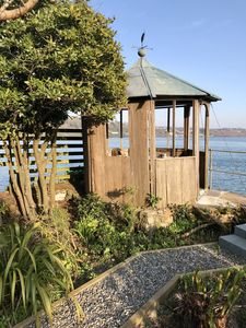 Photo for Guest House Vacation Rental in Kinsale, Cork