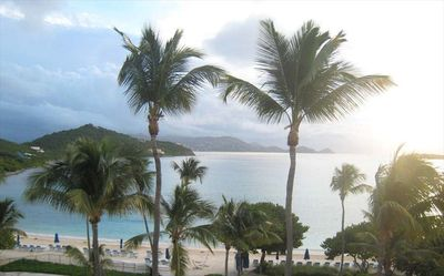 Photo for 3BR Condo Vacation Rental in St. Thomas