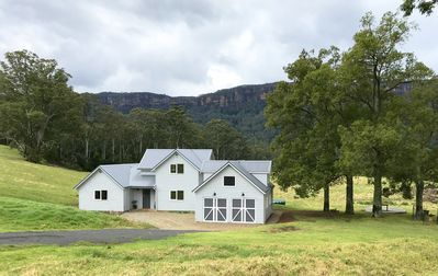 Photo for Serenity Lane, Kangaroo Valley