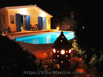 Photo for Villa Maritim - Dream Bungalow at a fair price!