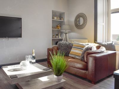 Photo for 3 bedroom accommodation in St Monans, near Anstruther
