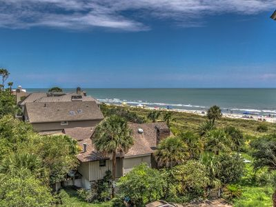Photo for 2415 SeaCrest-WOW Views!  You can't beat these oceanviews.