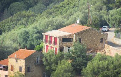 Photo for 3 bedroom accommodation in Partinello