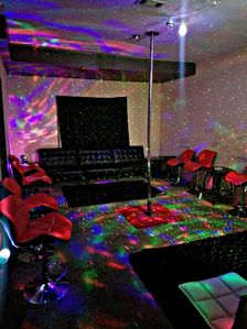 Photo for Bachelor Pad Venue Party House for Booking