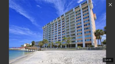 Photo for 3BR Condo Vacation Rental in Clearwater, Florida