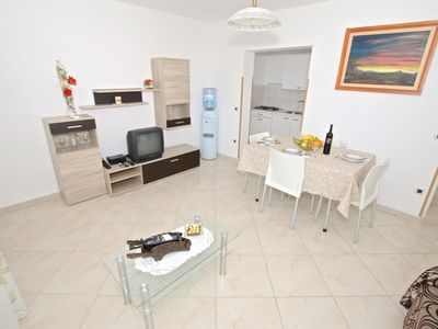 Photo for Apartment Lijana / Two bedrooms A1
