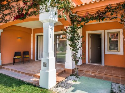 Photo for Villa Polvo - Three Bedroom Villa, Sleeps 6