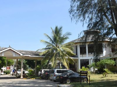 Photo for Adventuris Beach resort make for a great choice when visiting Watamu