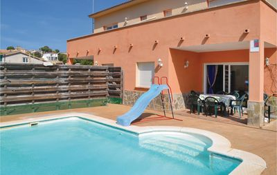 Photo for 2 bedroom accommodation in Vidreres