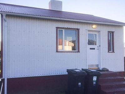 Photo for holiday home, Dalvik  in Um Akureyri - 4 persons, 2 bedrooms