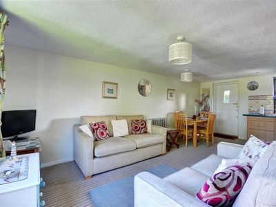 Photo for Finches - Two Bedroom House, Sleeps 4