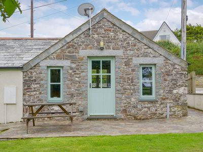 Photo for 1 bedroom accommodation in Bude
