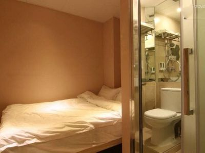 Photo for 611 Studio Apt in Causeway Bay