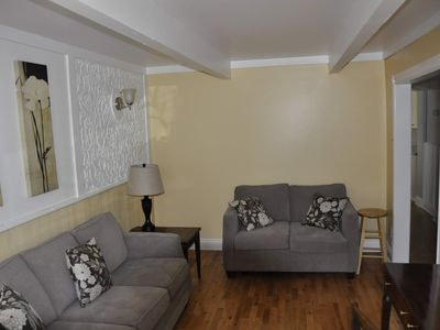 Photo for Duplex in the ByWard Market