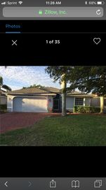 The Villages at Country Creek, Estero, Florida, Yhdysvallat