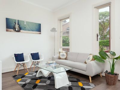 Photo for STUNNING SYDNEY HOME 11