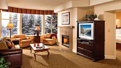 Photo for 1BR Condo Vacation Rental in Vail, Colorado