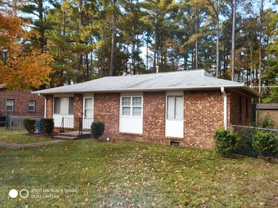 Photo for Cozy Home Away From Home Near NC Central University