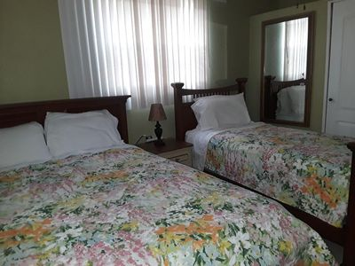 Photo for Guest house near canoeing, fishing, biking, golfing, swimming, shopping!