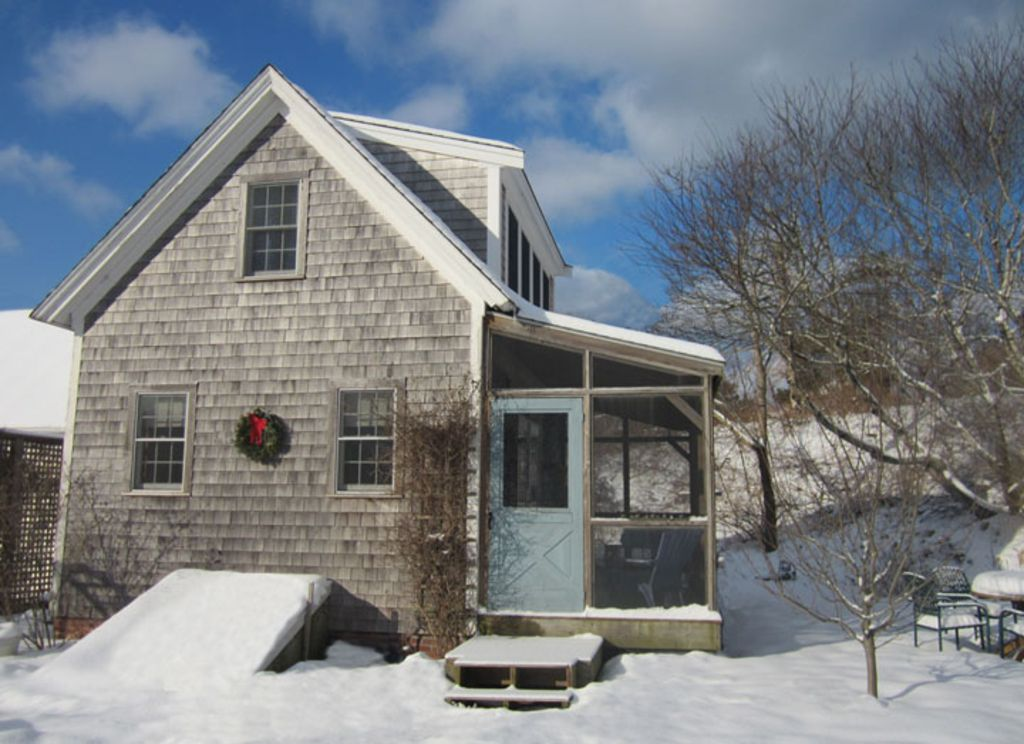 beautiful north truro cottage with screen porch 187572 rh homeaway co uk truro beach cottage rentals truro ns cottage rentals