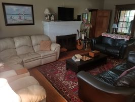 Photo for 7BR House Vacation Rental in Pitman, New Jersey