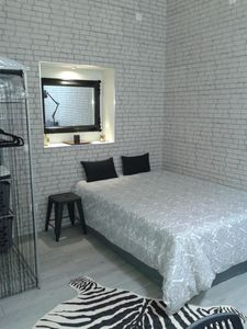 Photo for Charming 5 ***** LOFT- Loulé Historic Center! Free Wifi!