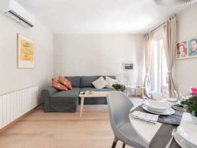 Photo for Wonderful apartment in the Heart of Madrid
