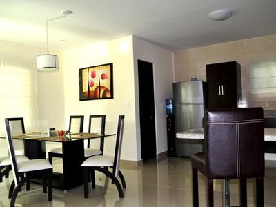 Photo for Stunning Large, Fully Equipped, Beautiful  Condo